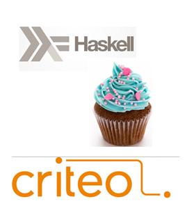 cupcake_touilleur