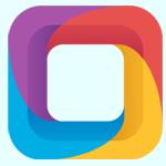 logo_prismicio