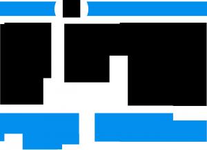 ping-logo-play2x