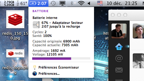 apres_batterie