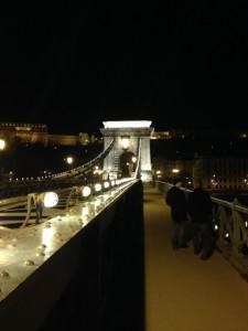 budapest_night_02