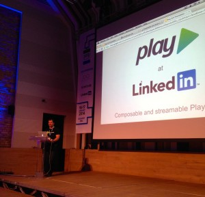 play2_linkedin
