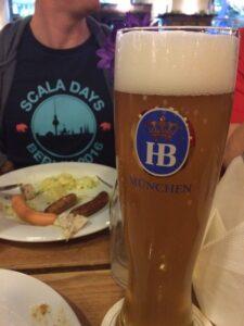 beer_scala_days_IMG_6003