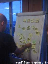 barcamp paris