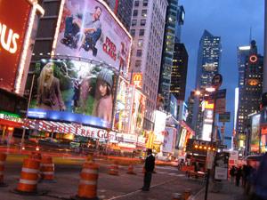 new-york 3