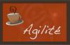 tag_100x65_agilite