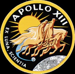603px-Apollo_13-insignia