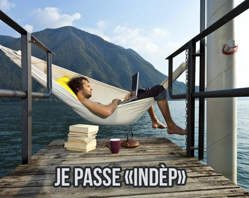 je_passe_indep