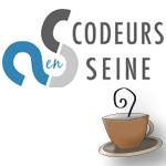 tag_codeurs_en_seine