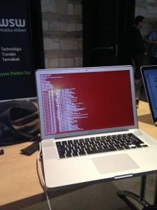 dead_mac_early_2011