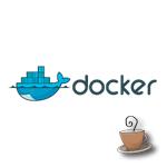 tag_docker