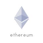 logo_etherum_touilleur_express